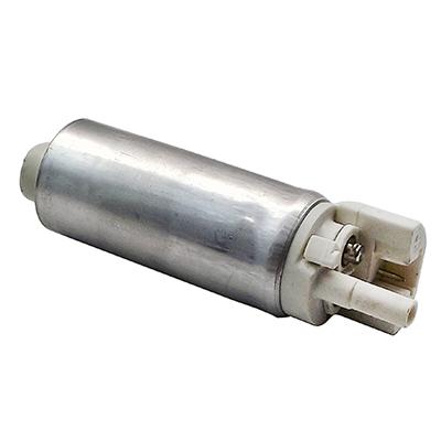 Kit d'assemblage, pompe à carburant FISPA 70479 (X1)