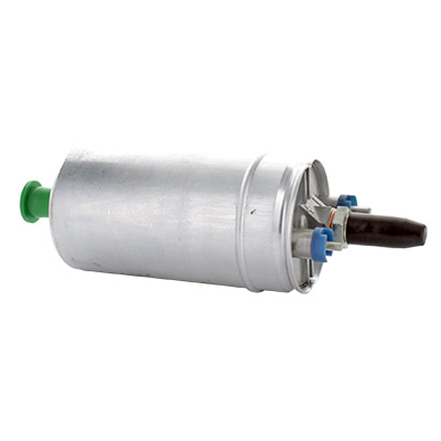 Pompe à carburant FISPA 70909A2 (X1)