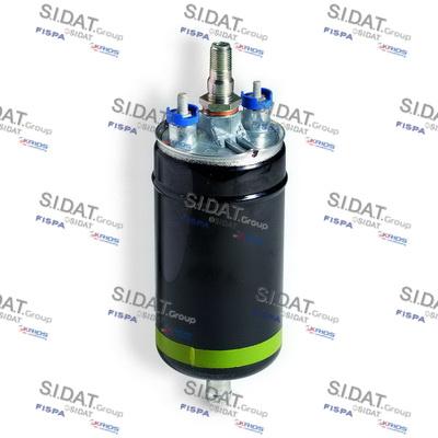 Pompe à carburant FISPA 70918 (X1)