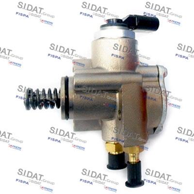 Pompe à haute pression FISPA 74052 (X1)