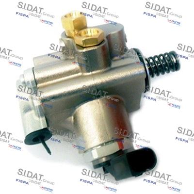 Pompe à haute pression FISPA 74053 (X1)