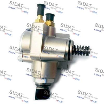 Pompe à haute pression FISPA 74054 (X1)