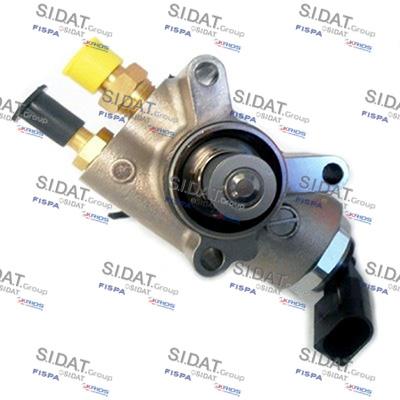 Pompe à haute pression FISPA 74056 (X1)