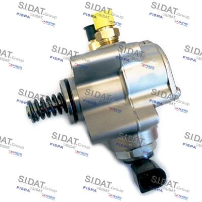 Pompe à haute pression FISPA 74057 (X1)
