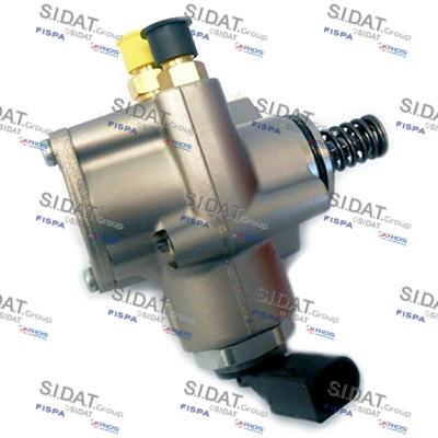 Pompe à haute pression FISPA 74058 (X1)