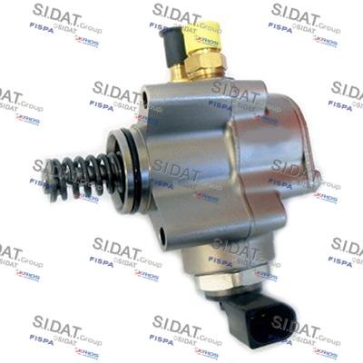 Pompe à haute pression FISPA 74059 (X1)