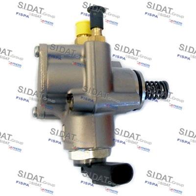 Pompe à haute pression FISPA 74060 (X1)