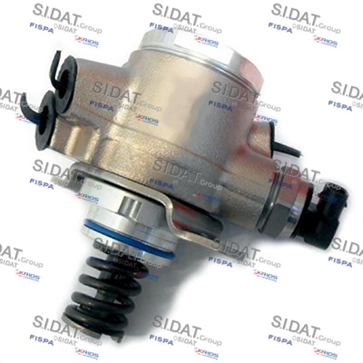 Pompe à haute pression FISPA 74061 (X1)