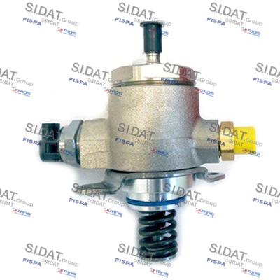 Pompe à haute pression FISPA 74062 (X1)