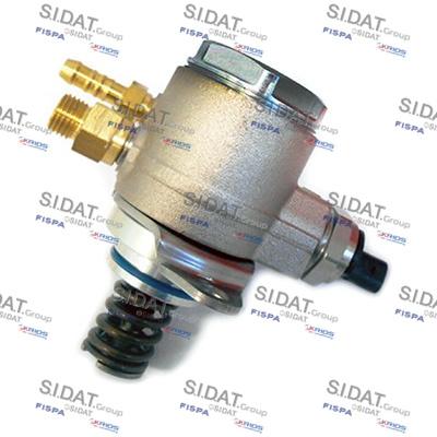 Pompe à haute pression FISPA 74063A2 (X1)