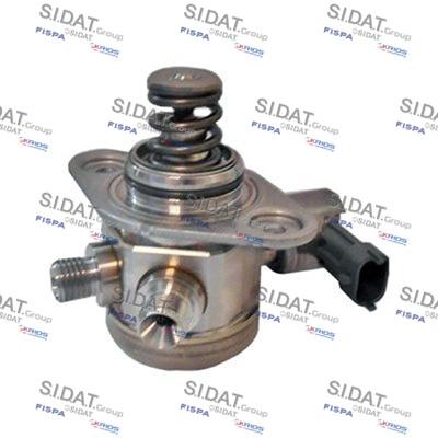 Pompe à haute pression FISPA 74066 (X1)