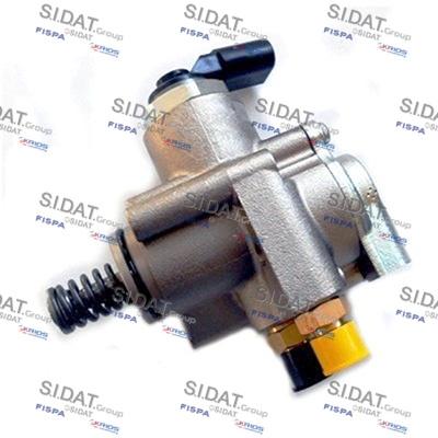 Pompe à haute pression FISPA 74070 (X1)