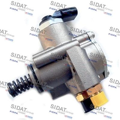 Pompe à haute pression FISPA 74071 (X1)