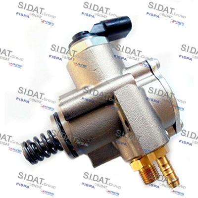 Pompe à haute pression FISPA 74072 (X1)