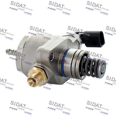Pompe à haute pression FISPA 74078 (X1)