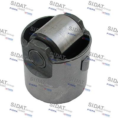 Pilon, Pompe à haute pression FISPA 74081 (X1)