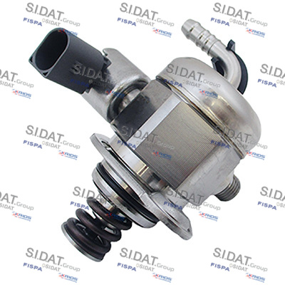 Pompe à haute pression FISPA 74085 (X1)