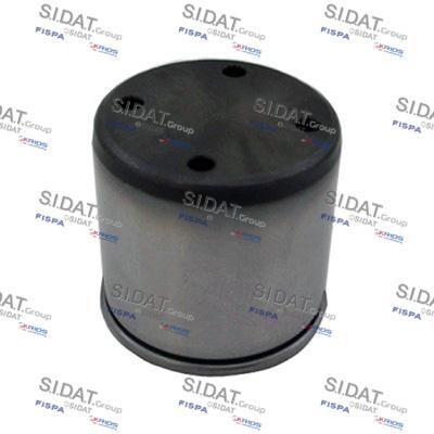 Pilon, Pompe à haute pression FISPA 74097 (X1)