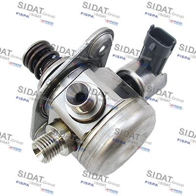 Pompe à haute pression FISPA 74098 (X1)
