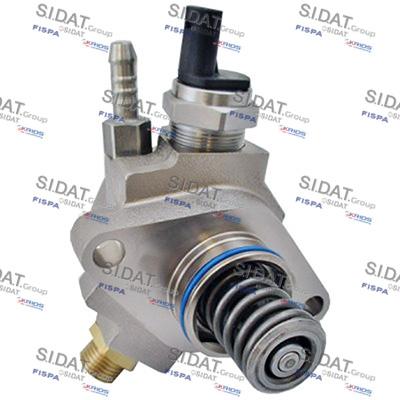 Pompe à haute pression FISPA 74100 (X1)