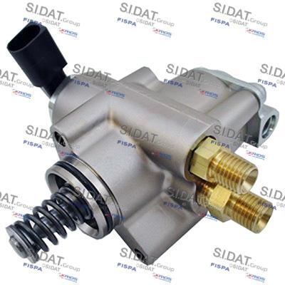 Pompe à haute pression FISPA 74101 (X1)