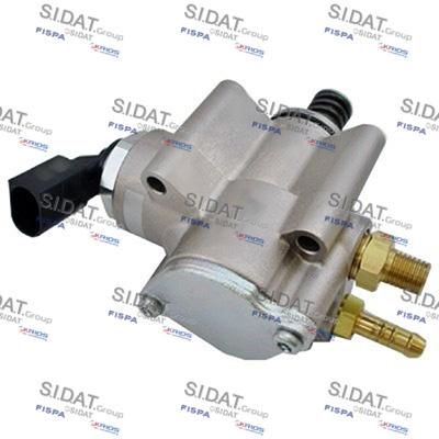 Pompe à haute pression FISPA 74103 (X1)