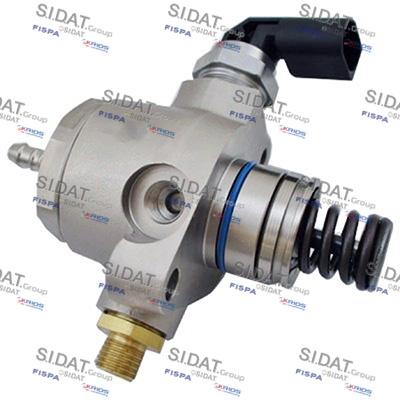 Pompe à haute pression FISPA 74104 (X1)