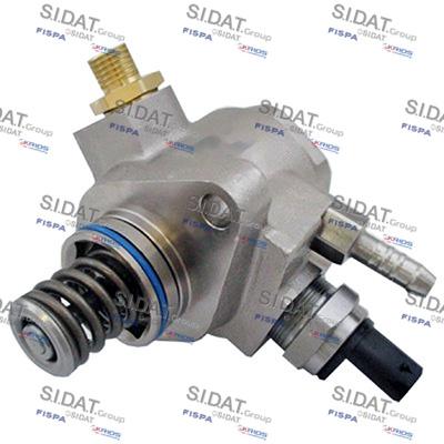 Pompe à haute pression FISPA 74105 (X1)