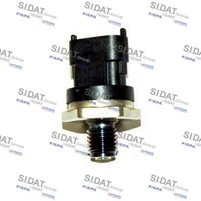 Capteur, pression de carburant FISPA 81.014 (X1)
