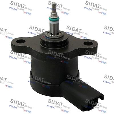 Regulateur de pression de carburant FISPA 81.031A2 (X1)