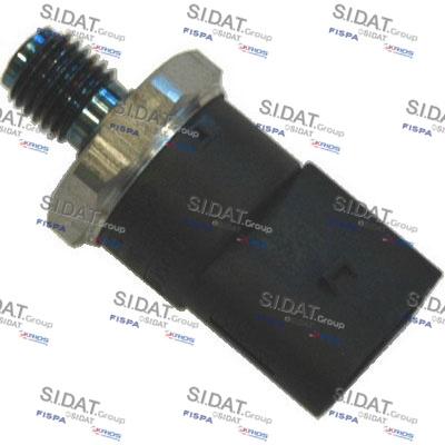 Capteur, pression de carburant FISPA 81.039 (X1)