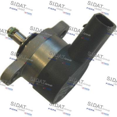 Capteur, pression de carburant FISPA 81.045 (X1)