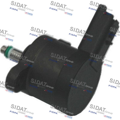 Regulateur de pression de carburant FISPA 81.075 (X1)
