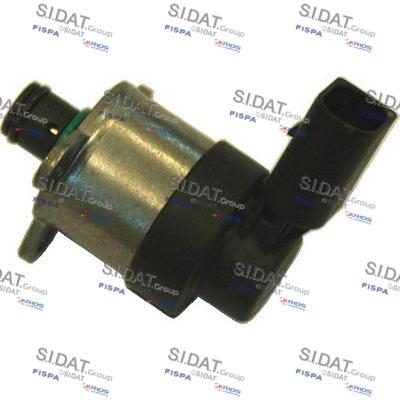 Régulateur, quantité de carburant FISPA 81.089 (X1)