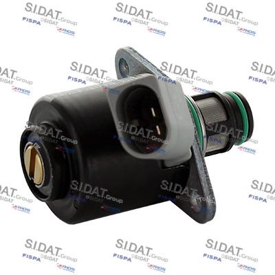 Regulateur de pression de carburant FISPA 81.113 (X1)