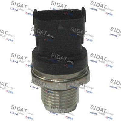 Capteur, pression de carburant FISPA 81.199 (X1)