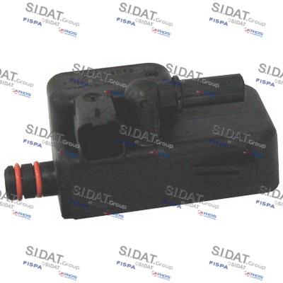 Capteur, température de carburant FISPA 81.212 (X1)