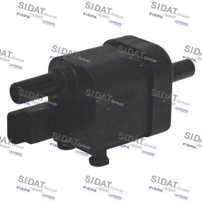 Capteur, température de carburant FISPA 81.215 (X1)