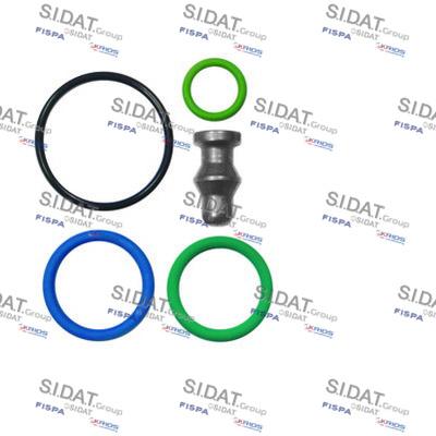 Kit de réparation pompe injection FISPA 81.273 (X1)