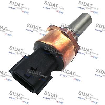 Capteur, pression de carburant FISPA 81.339 (X1)
