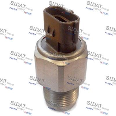 Capteur, pression de carburant FISPA 81.423 (X1)