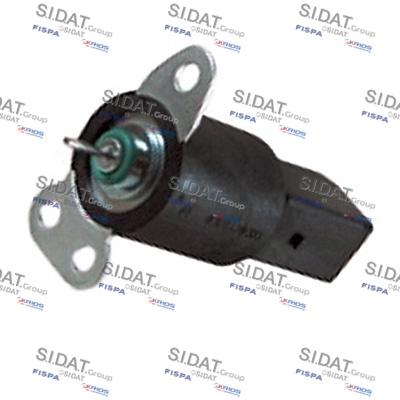 Regulateur de pression de carburant FISPA 81.434 (X1)