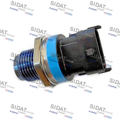 Capteur, pression de carburant FISPA 81.464 (X1)