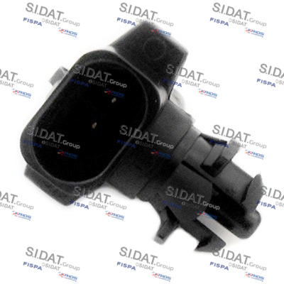 Capteur, température extérieure FISPA 82.1289 (X1)