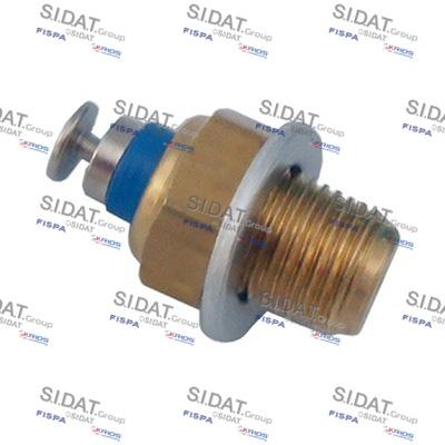 Capteur, température d'huile FISPA 82.1319 (X1)