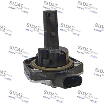 Capteur, niveau d'huile moteur FISPA 82.2205 (X1)