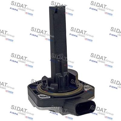 Capteur, niveau d'huile moteur FISPA 82.2206 (X1)