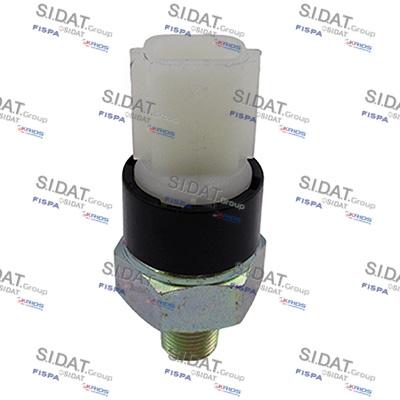 Capteur, pression d'huile FISPA 82.2245 (X1)