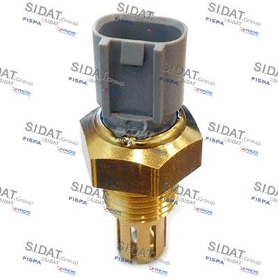 Capteur, température de l'air d'admission FISPA 82.323 (X1)