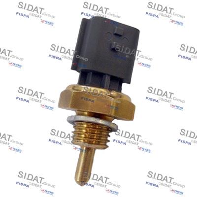 Capteur, temperature du liquide de refroidissement FISPA 82.326 (X1)